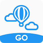 GM Gallery GO APK