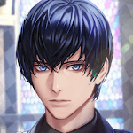 Sinful Roses : Romance Otome Game APK icon
