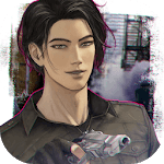 Princess of the Dead: Romance You Choose APK icon