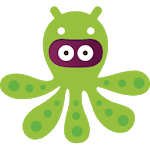 OctoDroid for GitHub APK icon