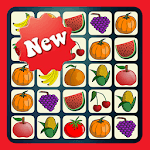 Fruit Frenzy – Challenge Your Memory APK icon