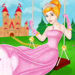 Life of a Princess : Story APK icon