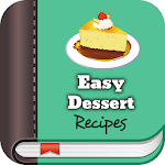 Easy and quick desserts APK