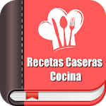 Home Cooking Recipes APK icon