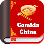 Chinese Food Recipes APK