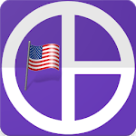 App for Craigslist: jobs, cars, houses, buy & sell APK icon