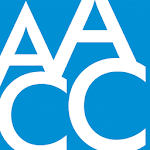 AACC Events APK icon