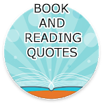 Books And Reading Quotes APK