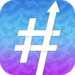 Tagify -  Best Hashtags for Instagram APK