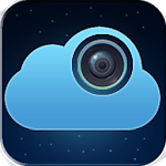 TopsView APK icon