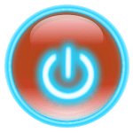 Flashlight in Volume key APK : Download v1 0 for Android at AndroidCrew