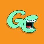 GotChew Food Delivery & Takeout APK