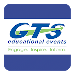 GTS Educational Events APK