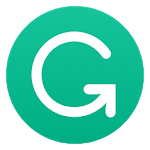 Grammarly Keyboard — Type with confidence APK