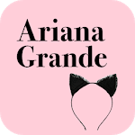 Ariana Grande Wallpapaer & Music APK