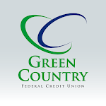 Green Country FCU Mobile Banking APK