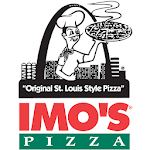Imo's Pizza APK icon