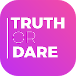 Truth or Dare ⁉️ Spin the Bottle APK