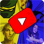 Guess The Youtuber APK icon