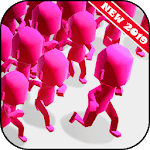 Crowd City - The real experience crowd guia new APK