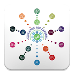 Educating for Careers APK icon