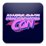 Awesome Con APK icon