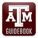 Texas A&M Admissions Guidebook APK