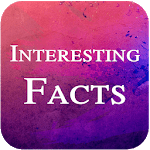Interesting Cool Facts APK icon