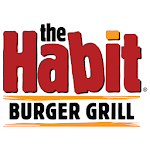 The Habit Burger Grill APK icon