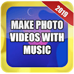 Make Photo Videos With Music APK