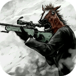 Players CSGO Stickers APK