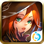 Guardians of Throne APK
