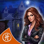 Adventure Escape: Murder Manor APK