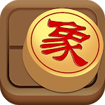 Chinese Chess - from beginner to master APK icon