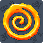 Jalebi - A Desi Adda With Ludo, Snakes & Ladders APK icon