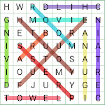 Free Word Search Puzzle - Word Find APK
