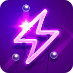 Hit the Light APK icon