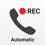 Easy Call Recorder - Automatic call recorder APK icon
