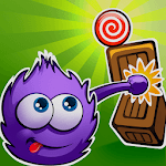 Catch the Candy: Remastered APK