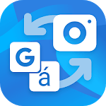 Hi Translator APK icon