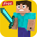 Hide N Seek : Secrets And Hints APK icon