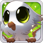 Puzzle Monster APK icon