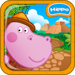Journey to the Lost city of Maya APK