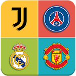Which Team - Football Quiz 2019 Free APK icon