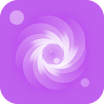 Lunar Cleanup - Cleaner, Booster & CPU Cooler APK icon