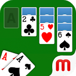 Solitaire Poker Game APK