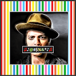Bruno Mars Song Lyrics Quiz APK