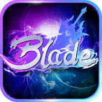 Blade Chaos: Tales of Immortals APK icon