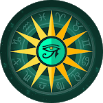 Horoscope - All in one APK icon