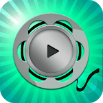 HOT Movies HD - Free Online Films APK icon